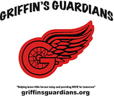 Griffin's Guardians