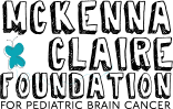 McKenna Claire Foundation