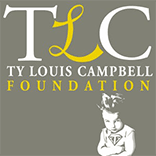 TLC Foundation