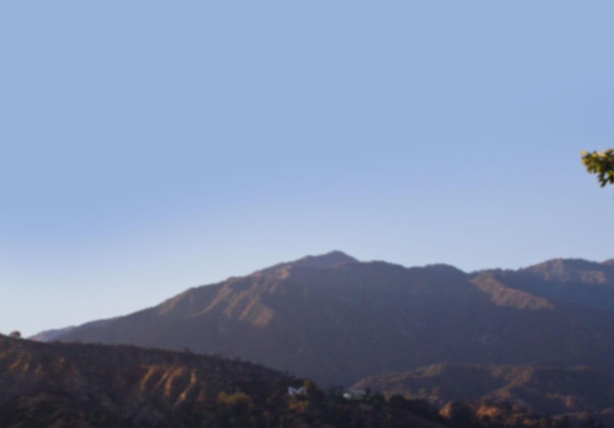 Mountain background image