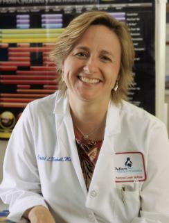 Dr-Crystal-Mackall-Pediatric-Dream-Team-244.jpg