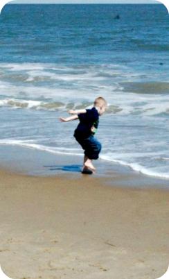 Ryan-Dancing-in-the-Ocean-2.jpg