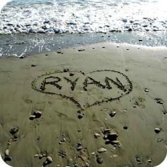 Ryan-Heart-Sand-Ocean-Beach.jpg