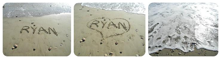 Ryan-Sand-Writing-Beach-Ocean.jpg