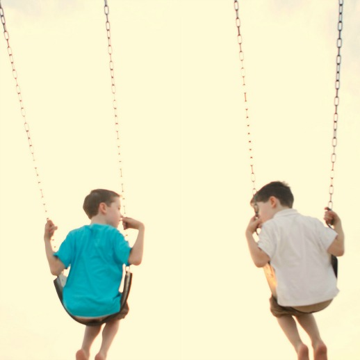 life-after-childhood-cancer-luke-brother-swings-3.jpg