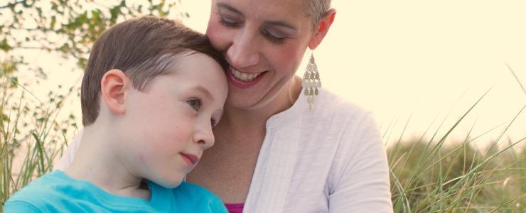 life-after-childhood-cancer-luke-mom-1.jpg