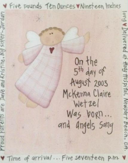 McKenna-birth-announcement