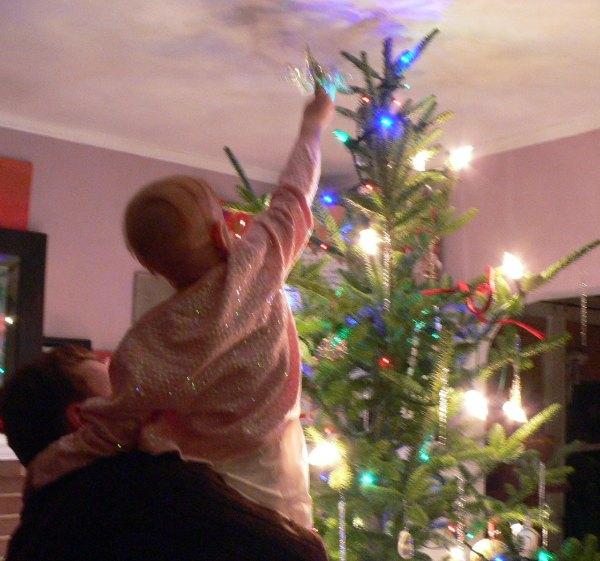 Grace-Christmas-Tree-Star