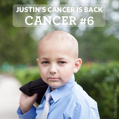 JustinCancer6.jpg