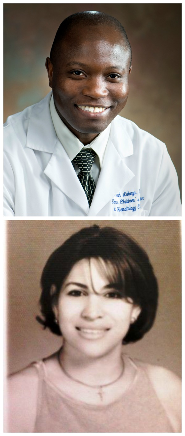 Dr-Lubega-Dr-Fuentes-Alabi