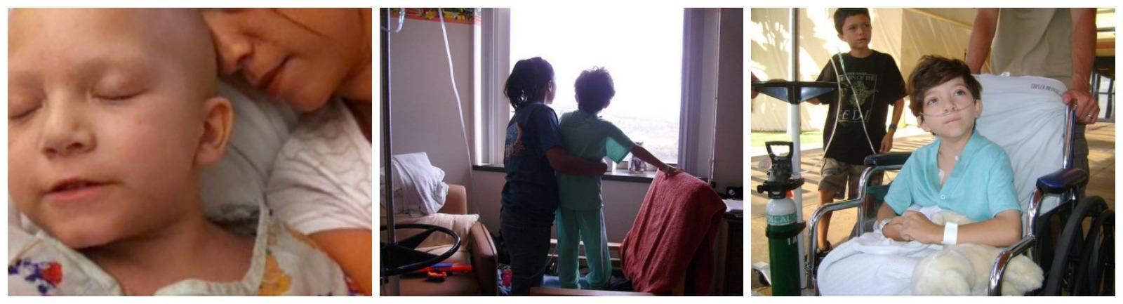 Ryans-last-days-in-the-hospital