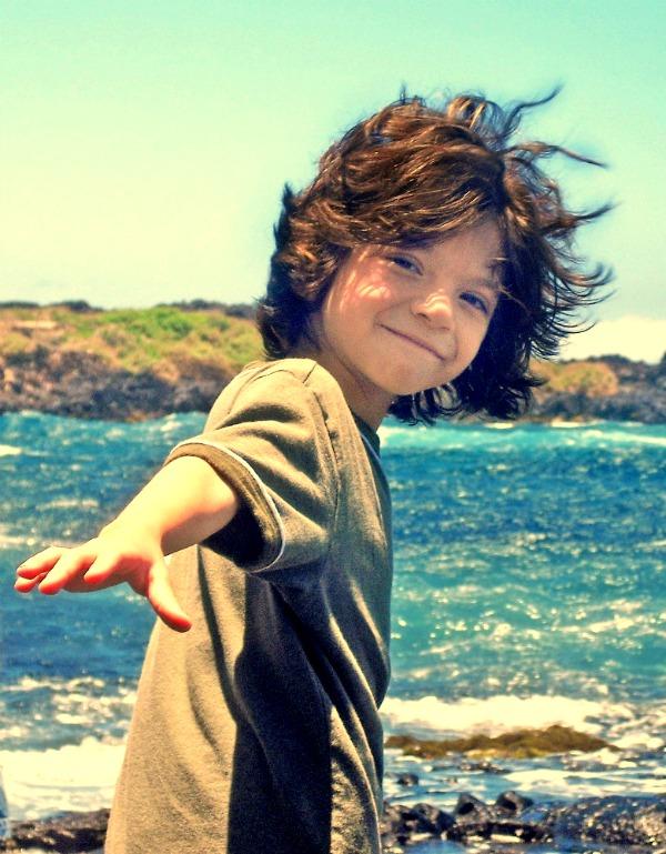 Ryan-Wagner-childhood-cancer