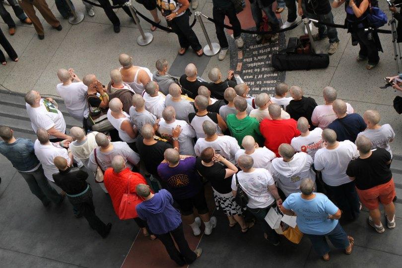 46-mommas-St-Baldricks-overhead-bald