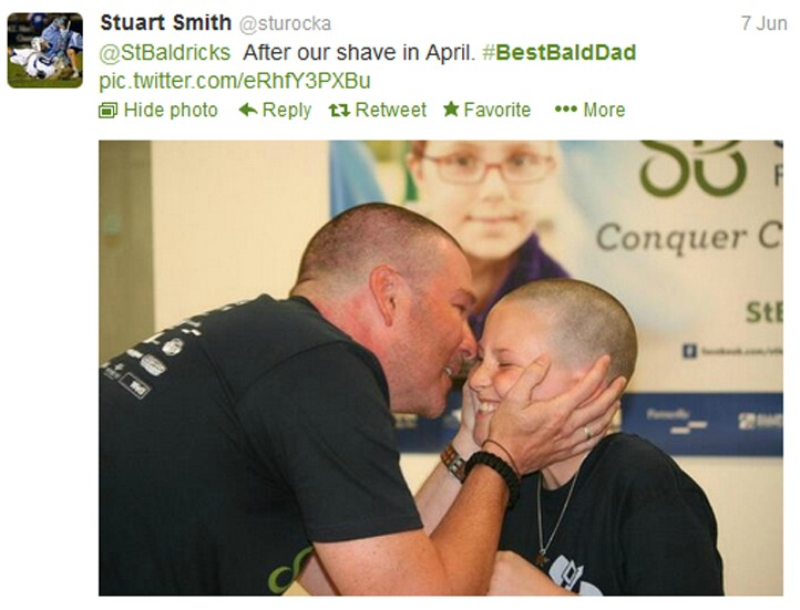 Stuart-Smith-St-Baldricks-BestBaldDad