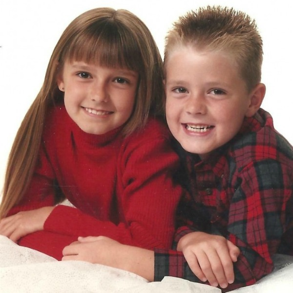 Crystal-and-Cole-childhood-cancer