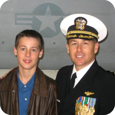 jordan-and-dad-2005