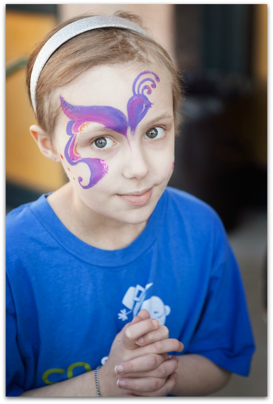 McMullans-Avery-Face-Paint.jpg