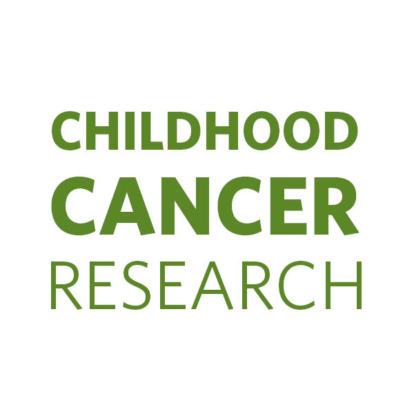 childhood-cancer-research