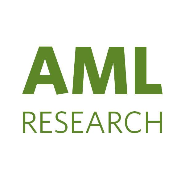 AML-research
