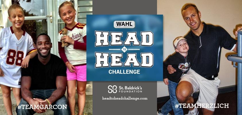 wahl-head-to-head-challenge