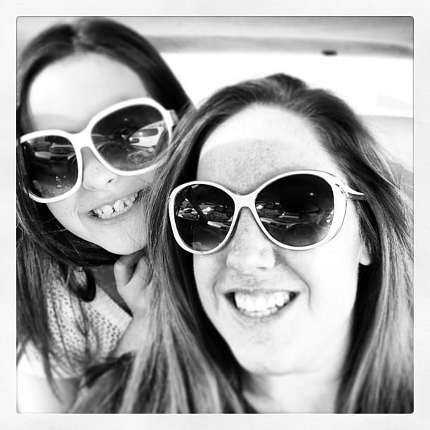 Zoe-and-mom-sunglasses