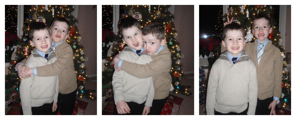 Connor-and-Luke-Christmas