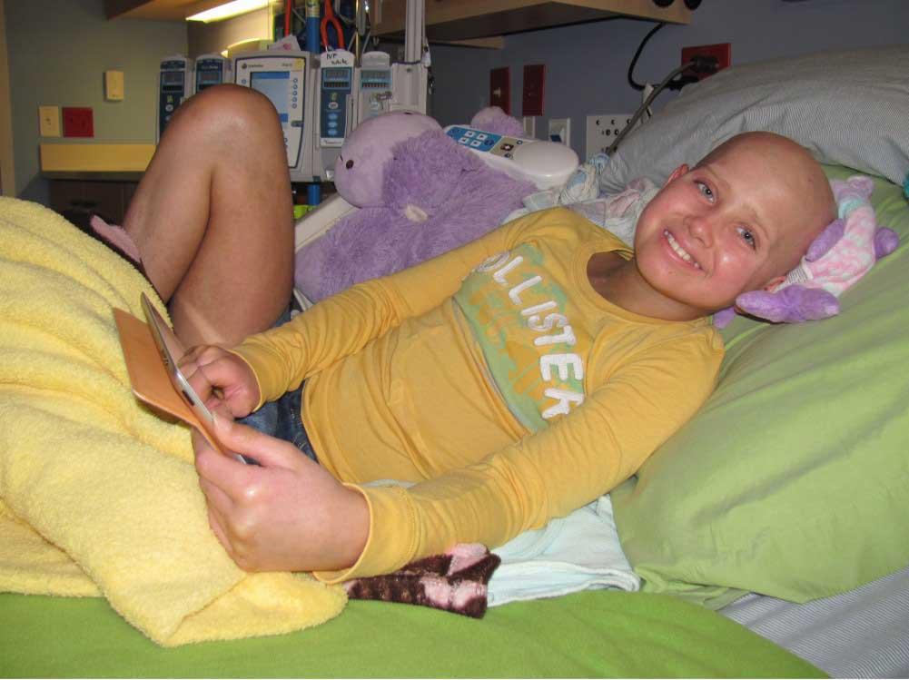 Kate-Foster-in-hospital.JPG