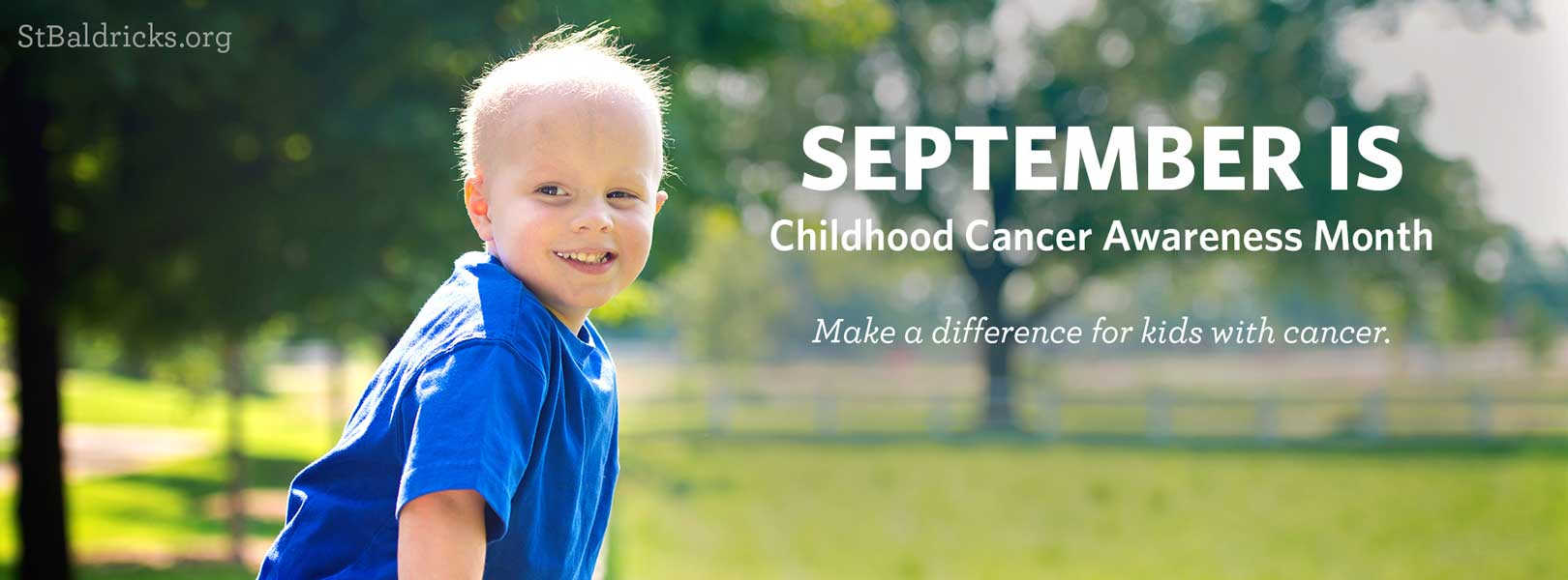 Chase-Childhood-Cancer-Awareness-Month