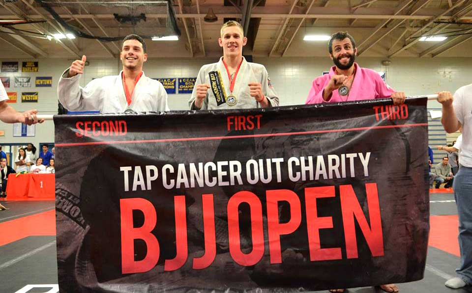 Tap_Cancer_Out_BJJ_Open