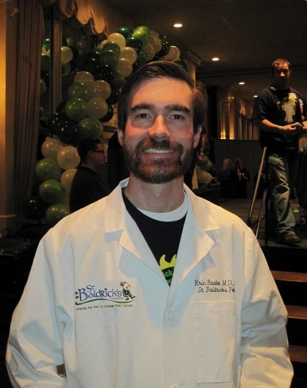 Dr._Raabe