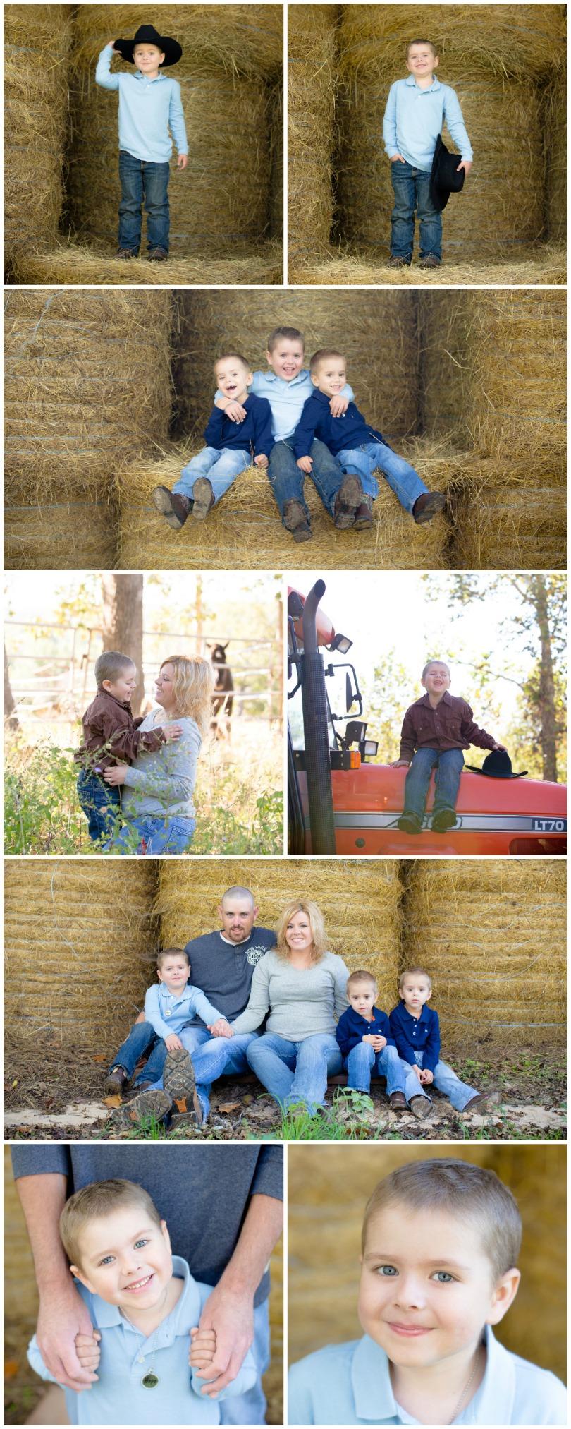 Hayden_collage