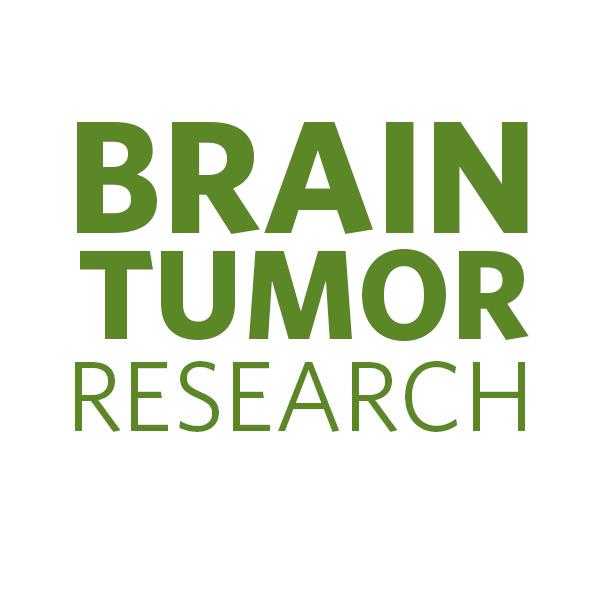 brain-tumor-research.png