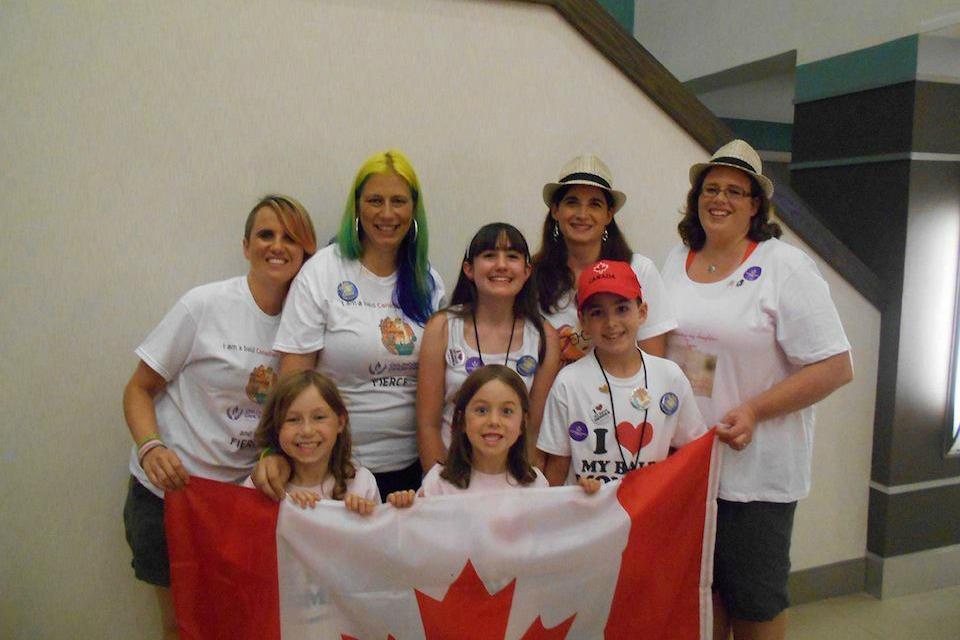 46-Mommas-Canada