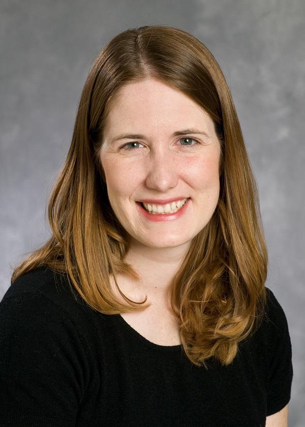 Kris Ann Schultz, M.D.
