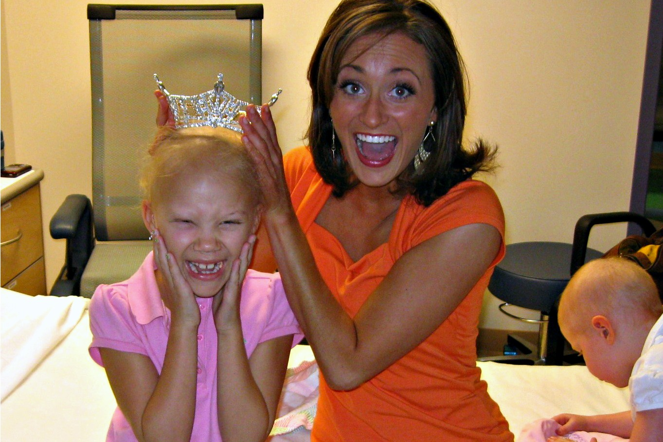 Tara-Wheeler-childhood-cancer