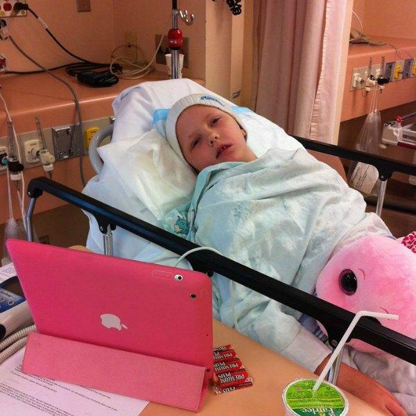 Jadyn-Childhood-Cancer-Hospital
