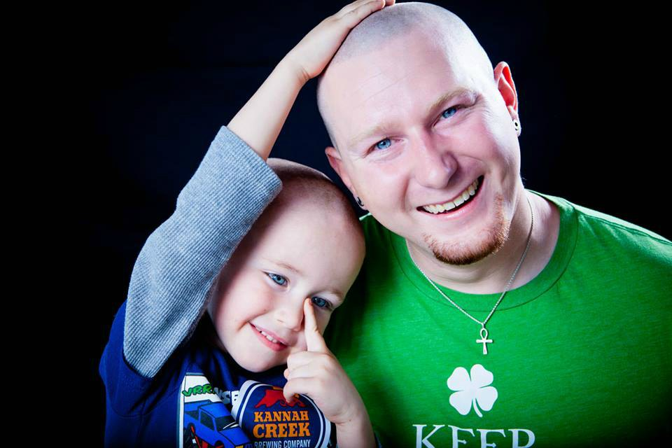 Shaun-and-Gunnar-St-Baldricks-shavees
