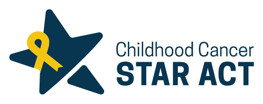 Childhood Cancer STAR Act