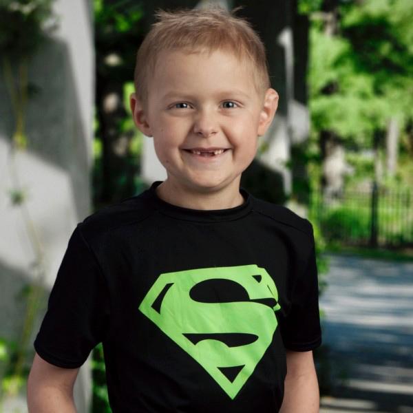 Holden's hero fund