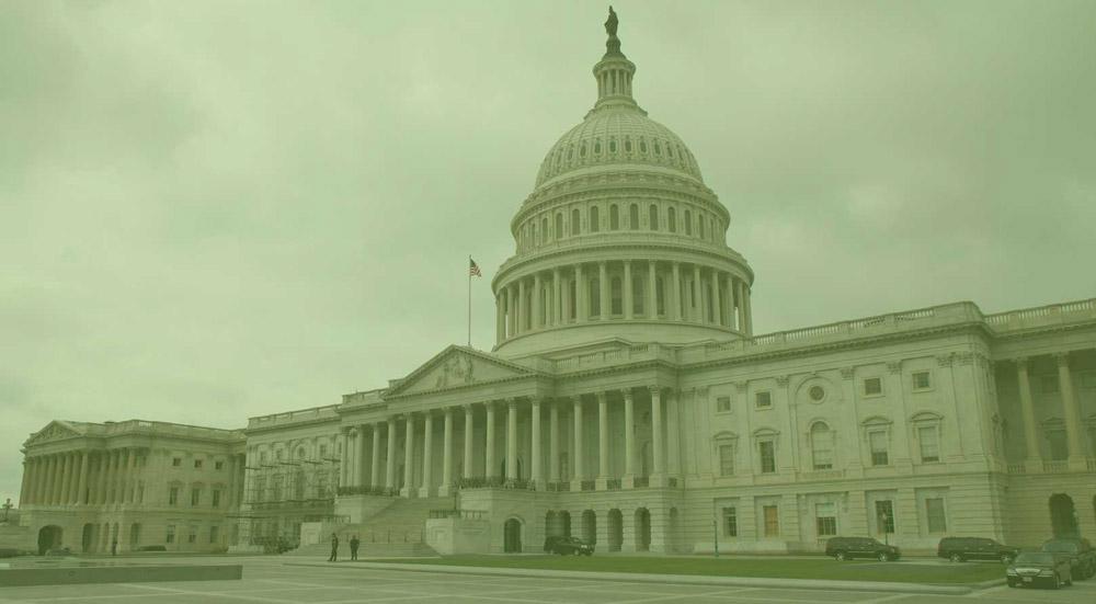 Speak Up for Kids' Cancer on Capitol Hill