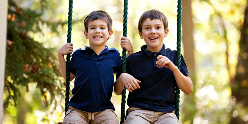 Austin.Brother.Swings.jpg