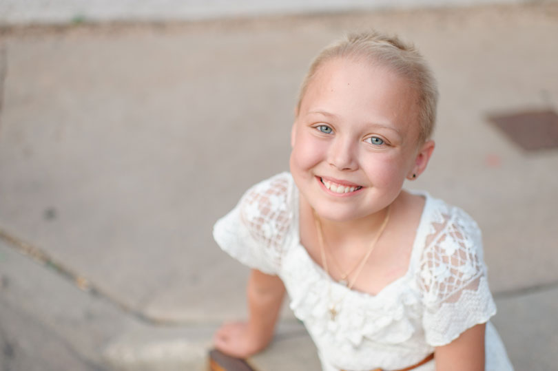 non hodgkin lymphoma in children The difference between hodgkin lymphoma and non-hodgkin lymphoma is that the cancer develops in different  hodgkin lymphoma can occur in both adults and children.