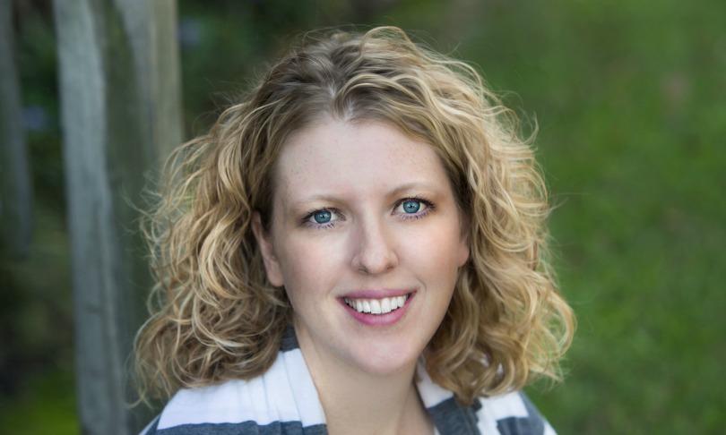 Dr. Wendy Rhoades