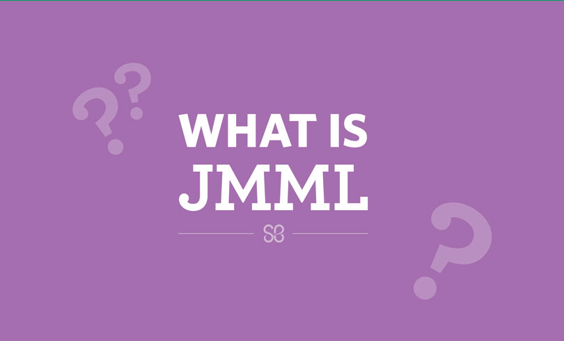 What is JMML