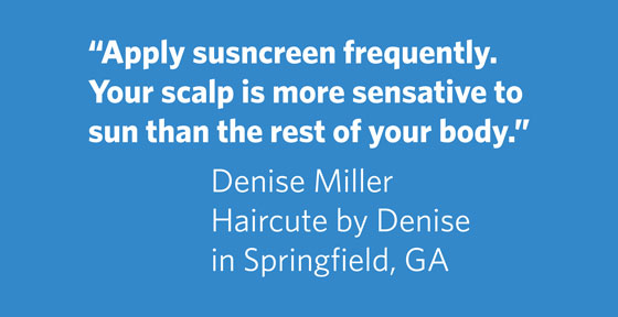 sunscreen-quote