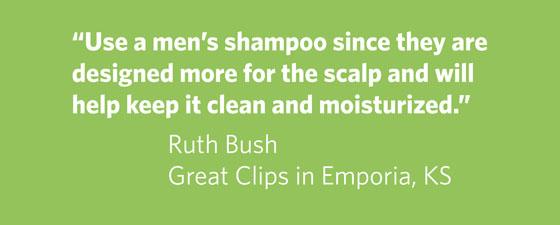 shampoo-quote