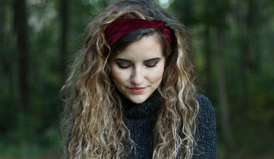 Headbands of Hope