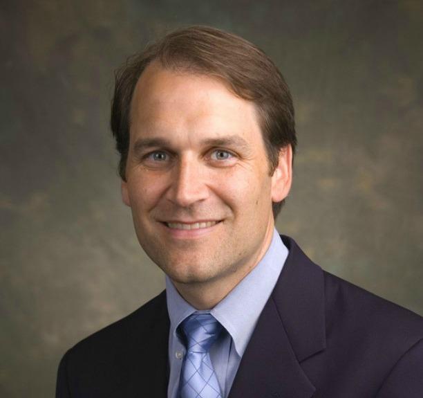 Dr. Anders Kolb