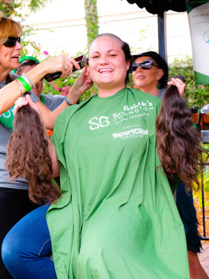female-shavee-donate-hair-side.jpg