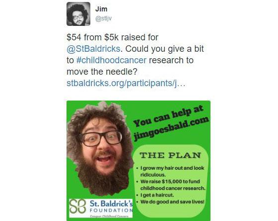 twitter-fundraising-one-center.jpg